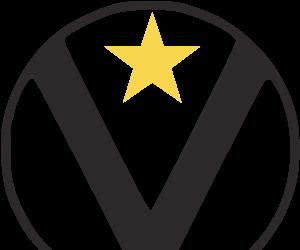 Biglietti Virtus Bologna - VL Pesaro