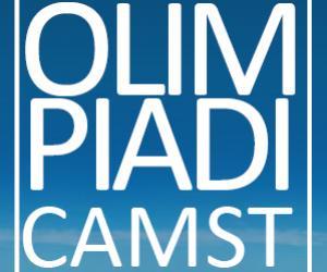 Olimpiadi Camst