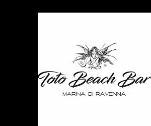 Toto Beach Bar Bagno 64 Marina di Ravenna - Convenzione