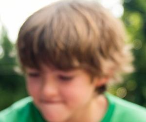 Centri estivi per bambini a tariffa agevolata