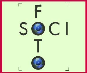 FotoSoci