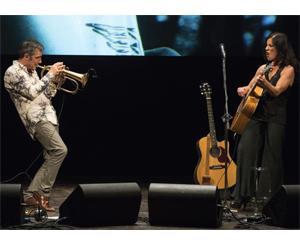 Concerto per i bambini del Centro Italia colpiti dal terremoto e di Haiti colpiti dall'uragano Matthew