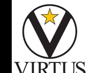 Virtus Bologna - Cantù