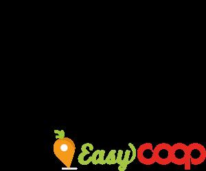 Torna la convenzione con Easy Coop