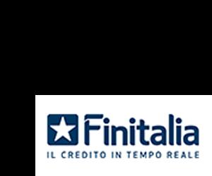 Prestiti FINITALIA (Tan 4,50%) Convenzione