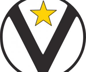 Biglietti Virtus Bologna - Ravenna (Semifinale playoff)